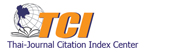 thai-journal-citation-index-center